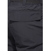 axant M's Alps Winter Pants Black